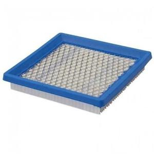 Aftermarket Air Filter Briggs & Stratton  -  399877