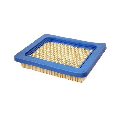 Aftermarket Air Filter Briggs & Stratton - 491588