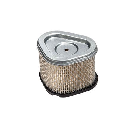 Aftermarket Air Filter for 11hp - 14hp Kohler engine - AM121608