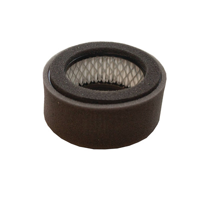 Aftermarket air filter for Robin EH12