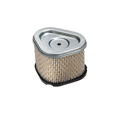 Aftermarket Air Filter for some vertical shaft  Kohler engines - 83mm high
