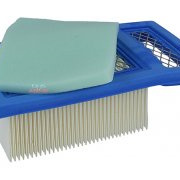 Aftermarket Air Filter & Pre-filter for Wacker BS50-2 and BS60-2