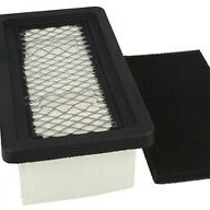 Aftermarket Air Filter & Pre-filter for Wacker BS60-2 and BS50-2