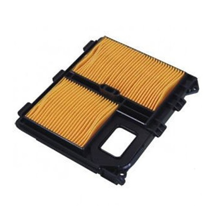 Aftermarket Ar Filter - GX620 (Early Model)