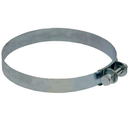 Aftermarket Bellow Clamp for Wacker BS60-2