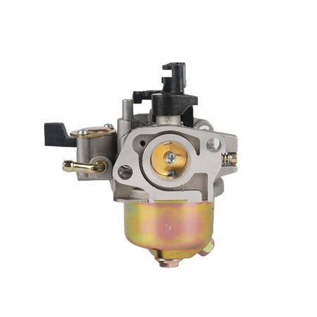 Aftermarket Carburetor for GXV160 engine