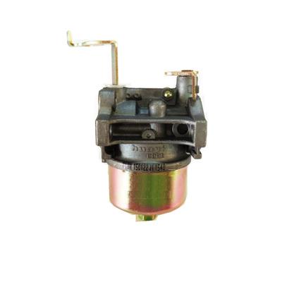 Aftermarket Carburetor for Robin EY15