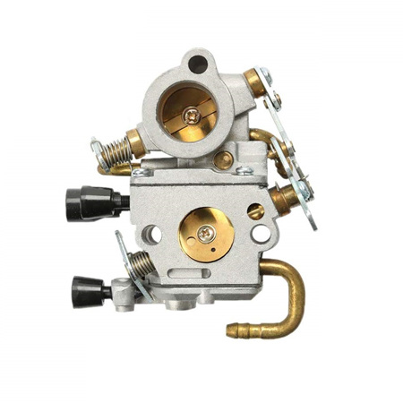 Aftermarket Carburetor for Stihl TS410 and TS420 Saws