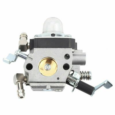 Aftermarket Carburetor for Wacker BS60-2i, BS70-2i