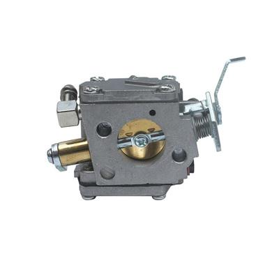 Aftermarket Carburetor for Wacker BS600, BS650, BS50-2, BS60-2