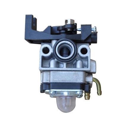 Aftermarket carburettor for Honda GX25