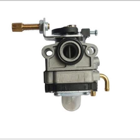 Aftermarket Carburettor for Honda GX31 /139F Engines