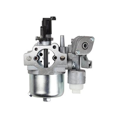 Aftermarket Carburettor for Robin EX17