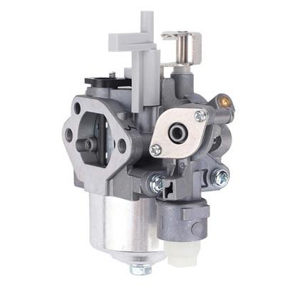 Aftermarket Carburettor for Robin EX27 Engine