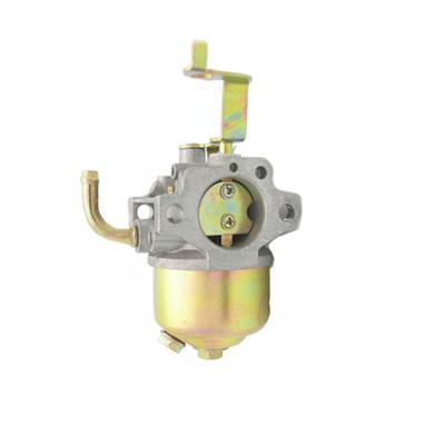 Aftermarket Carburettor for Robin EY20