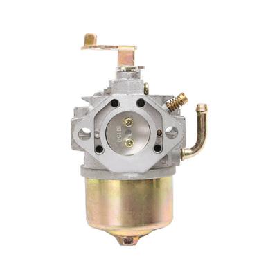 Aftermarket Carburettor for Robin EY28 Engine