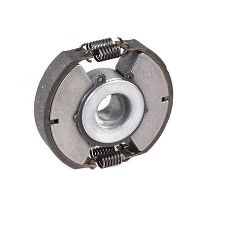 Aftermarket Clutch for Trench Compactor / Tamping Rammer - Honda GX100