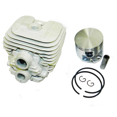 Aftermarket Cylinder Assembly for Stihl TS410 and TS420 Saws
