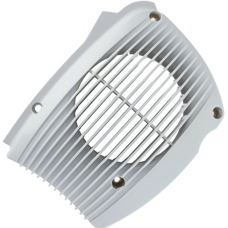 Aftermarket Fan Cover for Stihl TS410 / TS420 Saws