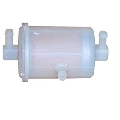 Aftermarket filter to fit Lambardini engine
