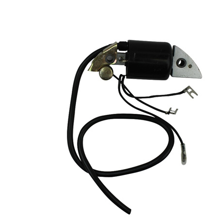 Aftermarket Honda  G150 and G200 Ignition Coil
