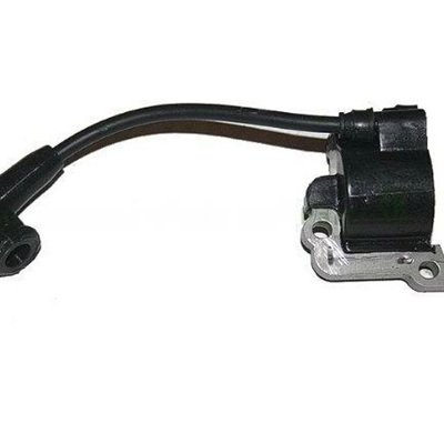 Aftermarket Ignition Coil for Robin EH025