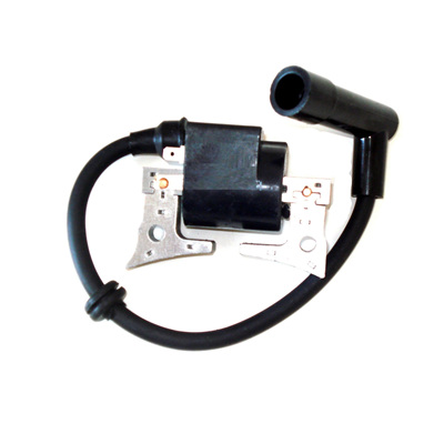 Aftermarket Ignition Coil for Robin EX13, EX17 & EX21