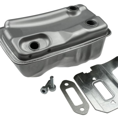 Aftermarket Muffler for Stihl TS410/420