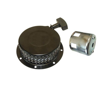 Aftermarket Pull start + Cup  for Robin EY20 - High type