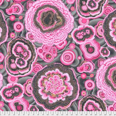 Agate Pink PWPJ106111