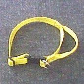 Agility Collar