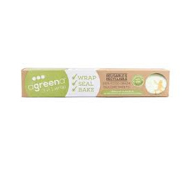 Agreena Wraps Reusable 3-in-1