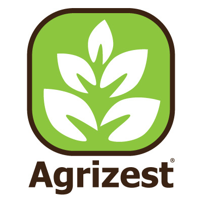 Agrizest - Box of 12 Litres