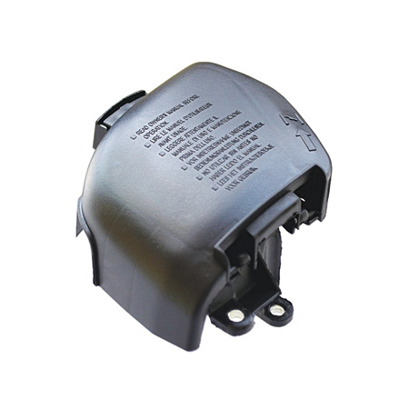 Air Cleaner Assembly for GX35 Engine