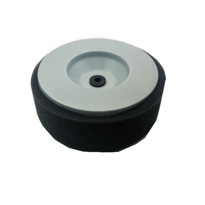 Air filter element for 170F &178F diesel engines