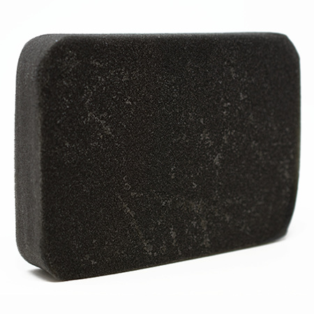 Air Filter Element for 5KW - 8KW generator