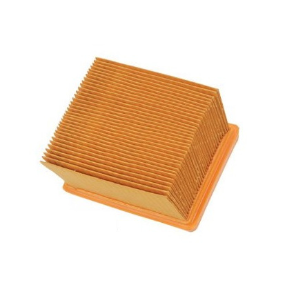 Air Filter Element for Makita, Dolmar and Wacker Saw
