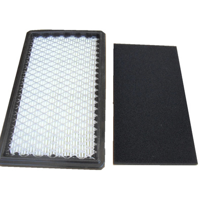 Air Filter element for Robin EX35 and Robin EX40 engines