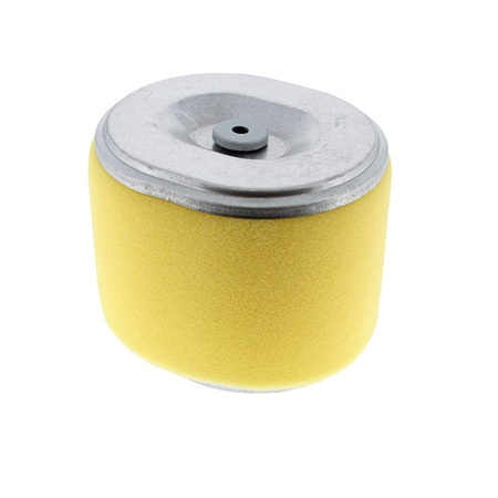 Air Filter for 8 - 9hp petrol engines