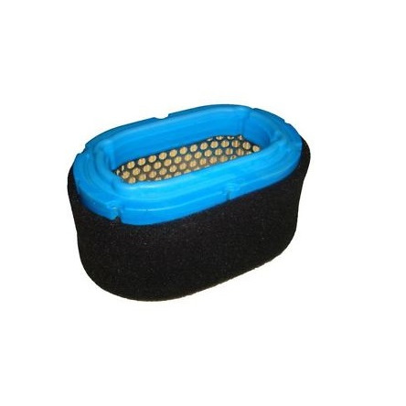 Air Filter for BS500 BS600 BS650 BS700 Wacker Rammers