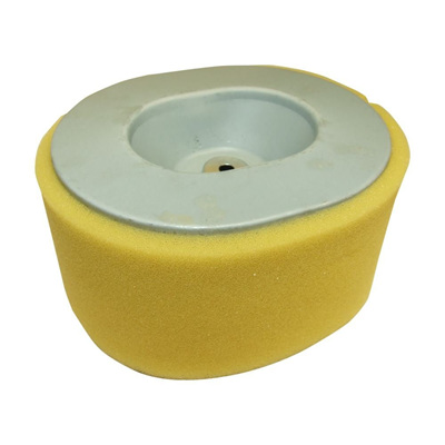 Air Filter for the Yanmar L100N Engines