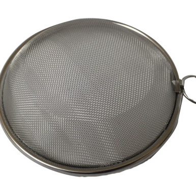 Air Still Infusion Basket