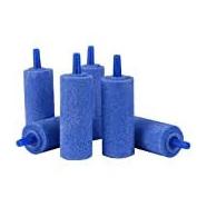 Air Stone Cylinder - 3 Piece