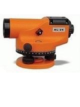 AL24 automatic level