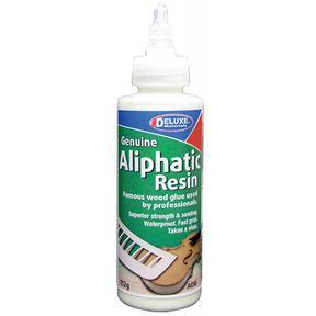 Aliphatic Resin (112g)