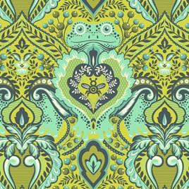 All Stars - Frog Prince Myrtle