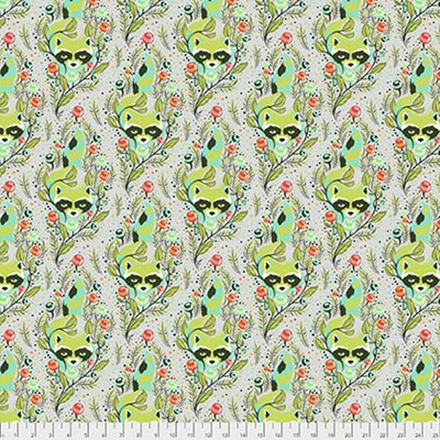 All Stars Raccoon Agave PWTP037Agave