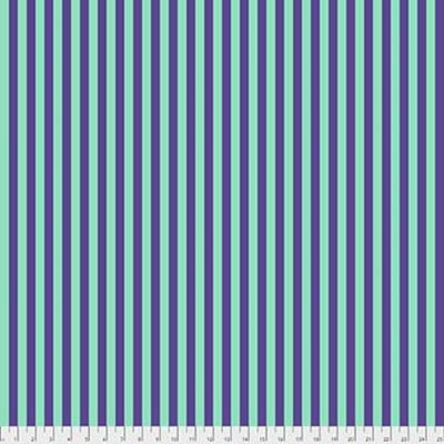 All Stars - Stripe Iris