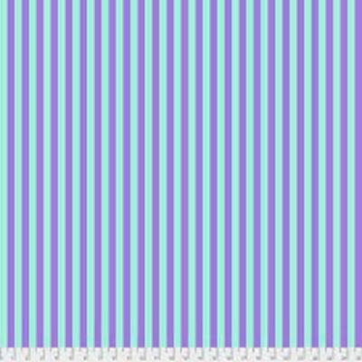 All Stars - Stripe Petunia