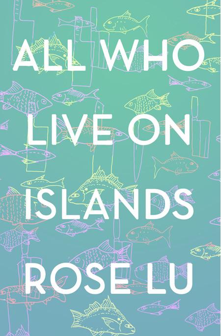 All Those Who Live On Islands